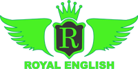 Royal English Center –  A door to the World