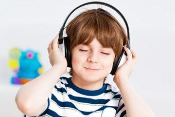 3 cách luyện nghe Tiếng Anh hiệu quả cho người bắt đầu