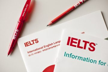 Lầm tưởng và thực tế trong bài thi IELTS – tự học IELTS