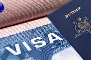 Phỏng vấn xin Visa Úc – Khó hay dễ