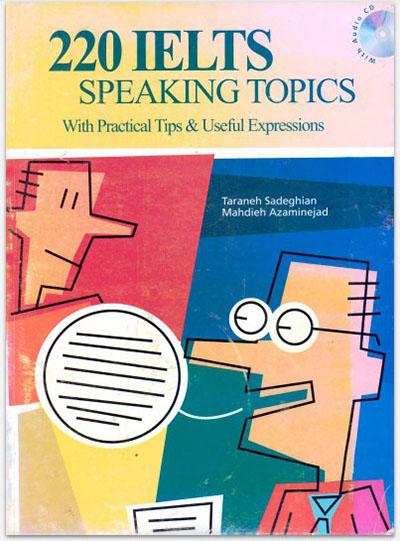 220 ielts speaking topics pdf audio