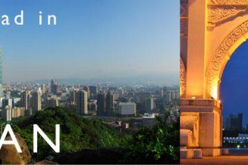 Chương trình du học Đài Loan hệ vừa học vừa làm