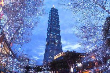Trung tâm Du học Đài Loan uy tín tại Hải Dương