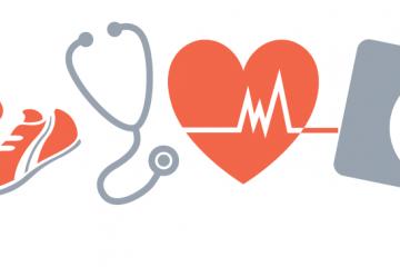 Những cụm từ giao tiếp về sức khỏe