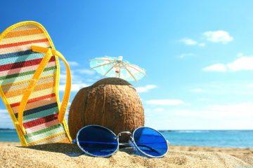 Tìm hiểu cấu trúc bài viết tiếng Anh về kỳ nghỉ hè cùng Royal English